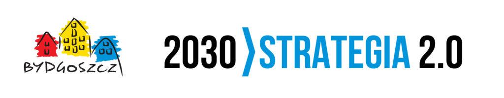 2030. Strategia 2.0